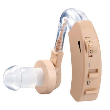 Máy trợ thính Beurer HA20 dành cho người già