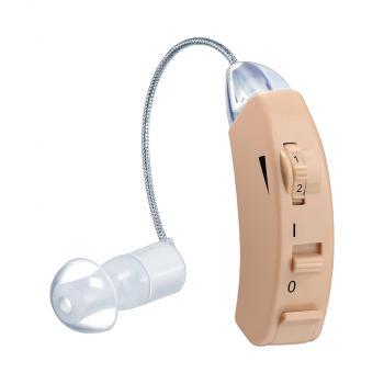 Máy trợ thính Beurer HA50