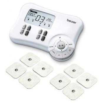 Máy massage xung điện EM80 Beurer